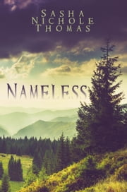 Nameless ebook by Sasha Nichole Thomas