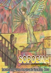 Sopoema ebook by Antologia