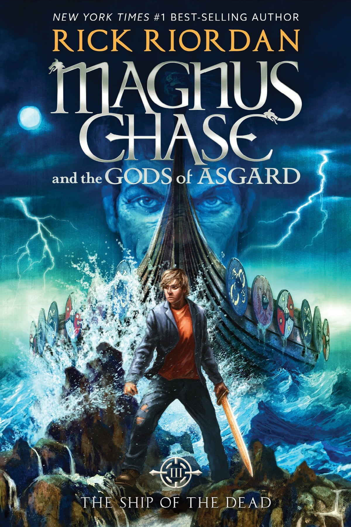 magnus chase the ship of the dead pdf free download
