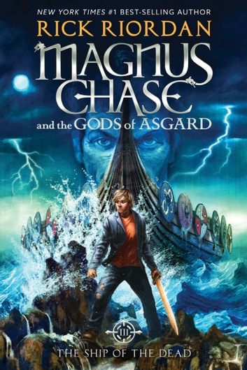 Percy Jackson Sea Of Monsters Pdf Free