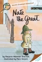 Nate the Great ebook by Marjorie Weinman Sharmat,Marc Simont
