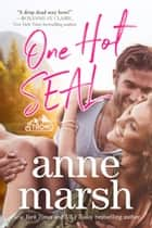 One Hot SEAL ebook by