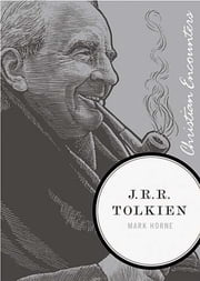 J.R.R. Tolkien ebook by Mark Horne