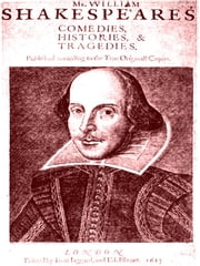 The Facts about Shakespeare [Illustrated] ebook by William A. Neilson,Ashley H. Thorndike