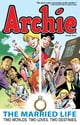 Archie: The Married Life Book 5 ebook by Paul Kupperberg,Fernando Ruiz,Pat Kennedy,Tim Kennedy