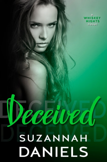 Deceived ebook by Suzannah Daniels