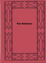 The Rainbow ebook by David Herbert Lawrence
