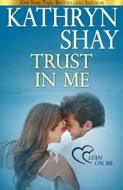 Trust In Me ebook by Kathryn Shay