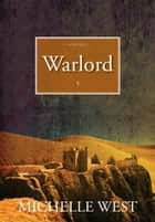 Warlord eBook by Michelle West