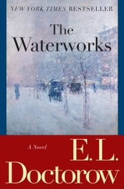 The Waterworks - A Novel ebook by E.L. Doctorow