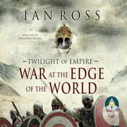 War at the Edge of the World audiobook by Ian Ross
