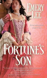 Fortune's Son ebook by Emery Lee