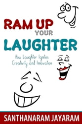 Ram Up Your Laughter ebook by Santhanaram Jayaram