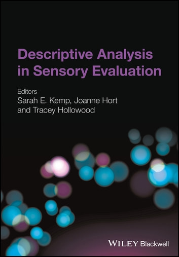 Analysing older english ebook related books array descriptive analysis in sensory evaluation ebook by 9781118991664 rh fandeluxe Gallery