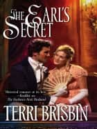 The Earl's Secret ebook by Terri Brisbin
