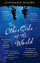 The Other Side of the World ebook by Stephanie Bishop