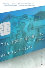 The Hole We're In ebook by Gabrielle Zevin