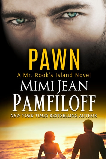 PAWN ebook by Mimi Jean Pamfiloff