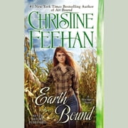 Earth Bound audiobook by Christine Feehan