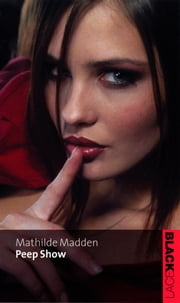 Peep Show ebook by Mathilde Madden