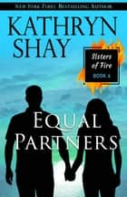 Equal Partners ebook by Kathryn Shay
