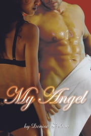 My Angel ebook by Denise Skelton