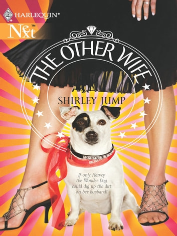 The Other Wife ebook by Shirley Jump