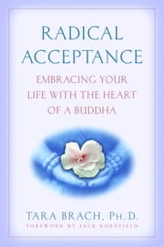 Radical Acceptance ebook by Tara Brach