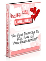 Dealing with Loneliness ebook by UNKNOWN