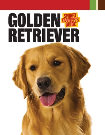 Golden Retriever ebook by Dog Fancy Magazine
