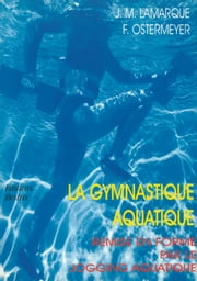 La gymnastique aquatique ebook by Kobo.Web.Store.Products.Fields.ContributorFieldViewModel