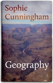 Geography ebook by Sophie Cunningham