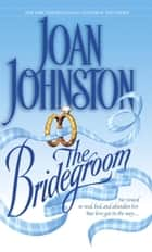 The Bridegroom ebook by