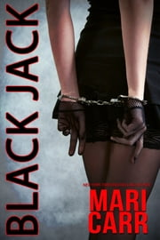 Black Jack ebook by Mari Carr