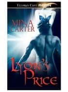 Lyon's Price ebook by Mina Carter
