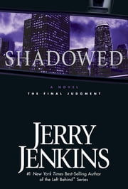 Shadowed ebook by Jerry B. Jenkins