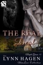 The Real Deal ebook by Lynn Hagen