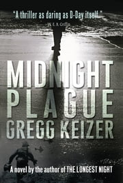 Midnight Plague ebook by Gregg Keizer