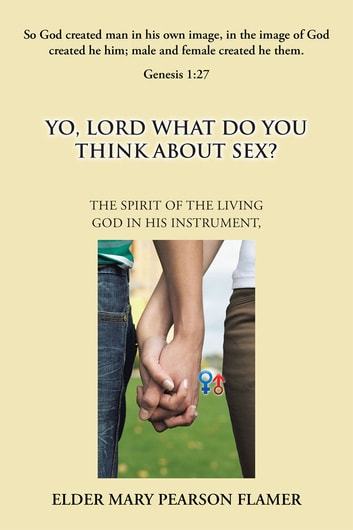 What do you know about sex