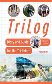 TriLog ebook by Houts, Tim