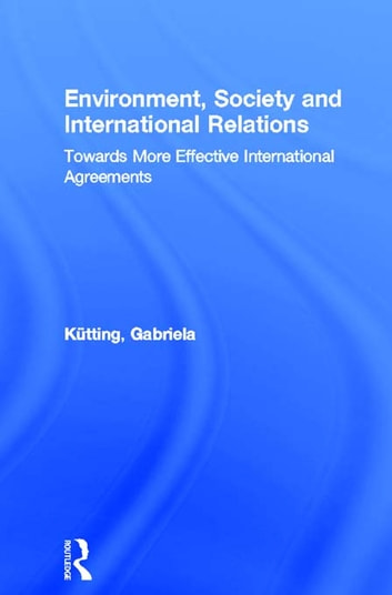 briefly explain the idealist approach to international relations (5) to explain changes in conflict with international relations theories in this chapter,we start with a review of the main paradigmatic approaches and theories debated in the disciplinewe suggest a set of conditions taken from the.