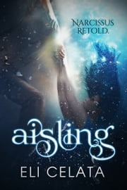 Aisling ebook by Eli Celata