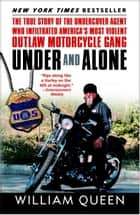 Under and Alone ebook by William Queen