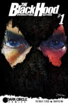 The Black Hood #1 ebook by Duane Swierczynski, Michael Gaydos, Kelly Fitzpatrick,...