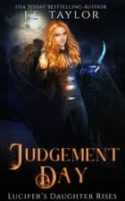 Judgement Day ebook by