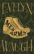 Men At Arms ebook by Evelyn Waugh