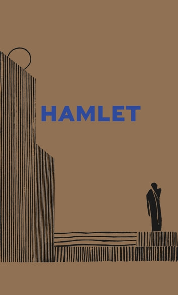 A tragédia de Hamlet, príncipe da Dinamarca ebook by William Shakespeare