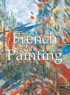 French Painting ebook by Victoria Charles