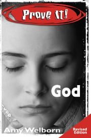 Prove It! God ebook by Amy Welborn