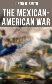 THE+MEXICAN:AMERICAN+WAR+